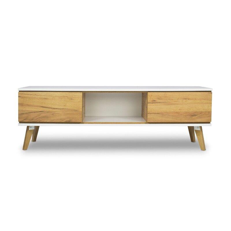 belle fiert tv schrank. Black Bedroom Furniture Sets. Home Design Ideas