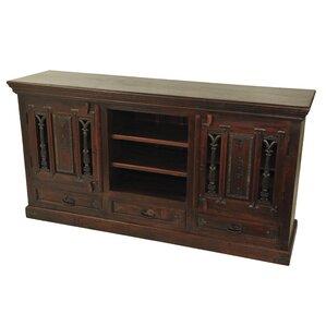 Babylon Sideboard by MOTI Furniture