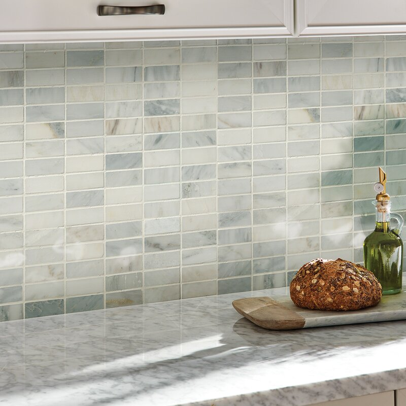 What Is A Backsplash?