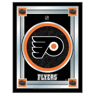 Philadelphia Flyers You'll Love in 2019   Wayfair ca