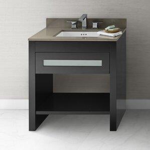 Bathroom Vanities Wayfair 63 inch vanity | wayfair