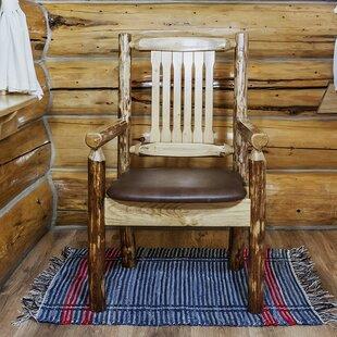 Tustin Arm Chair