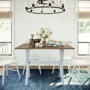 Kitchen Dining Tables You Ll Love Wayfair