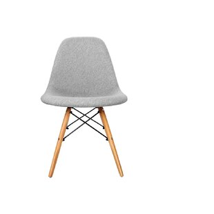 Pineiro Upholstered Dining Chair