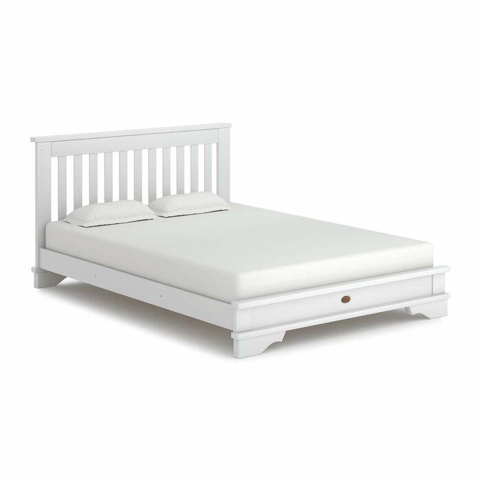 brand new a68f6 31cc8 Eton Convertible Cot Bed 3-Piece Nursery Furniture Set