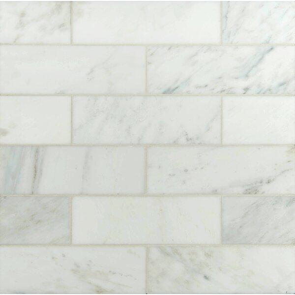 Wallpaper Over Kitchen Tiles
