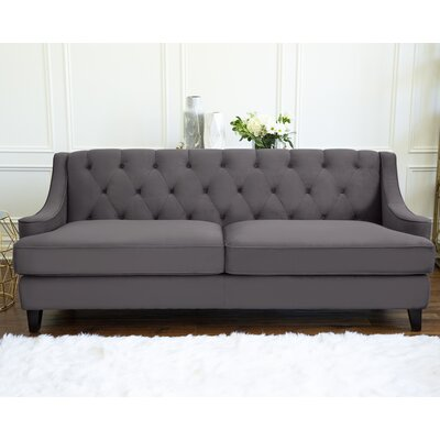 Cottage Amp Country Sofas You Ll Love Wayfair
