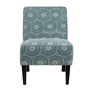 . Comfy Living Room Chairs   Wayfair