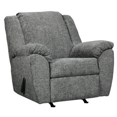 Oversized Chair 1 2 Recliner Wayfair