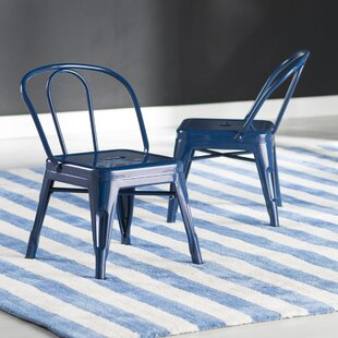 Kidsu0027 Chairs Youu0027ll Love   Wayfair