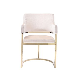 Chyna Upholstered Dining Chair