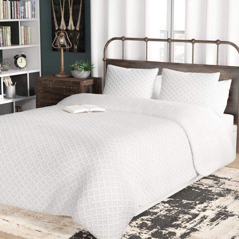 Trent Austin Design Oliver Comforter Set Amp Reviews
