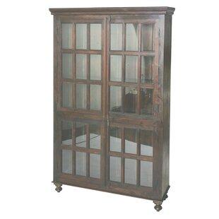 Besednice Curio Cabinet