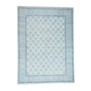 French Country Blue Rugs You Ll Love Wayfair