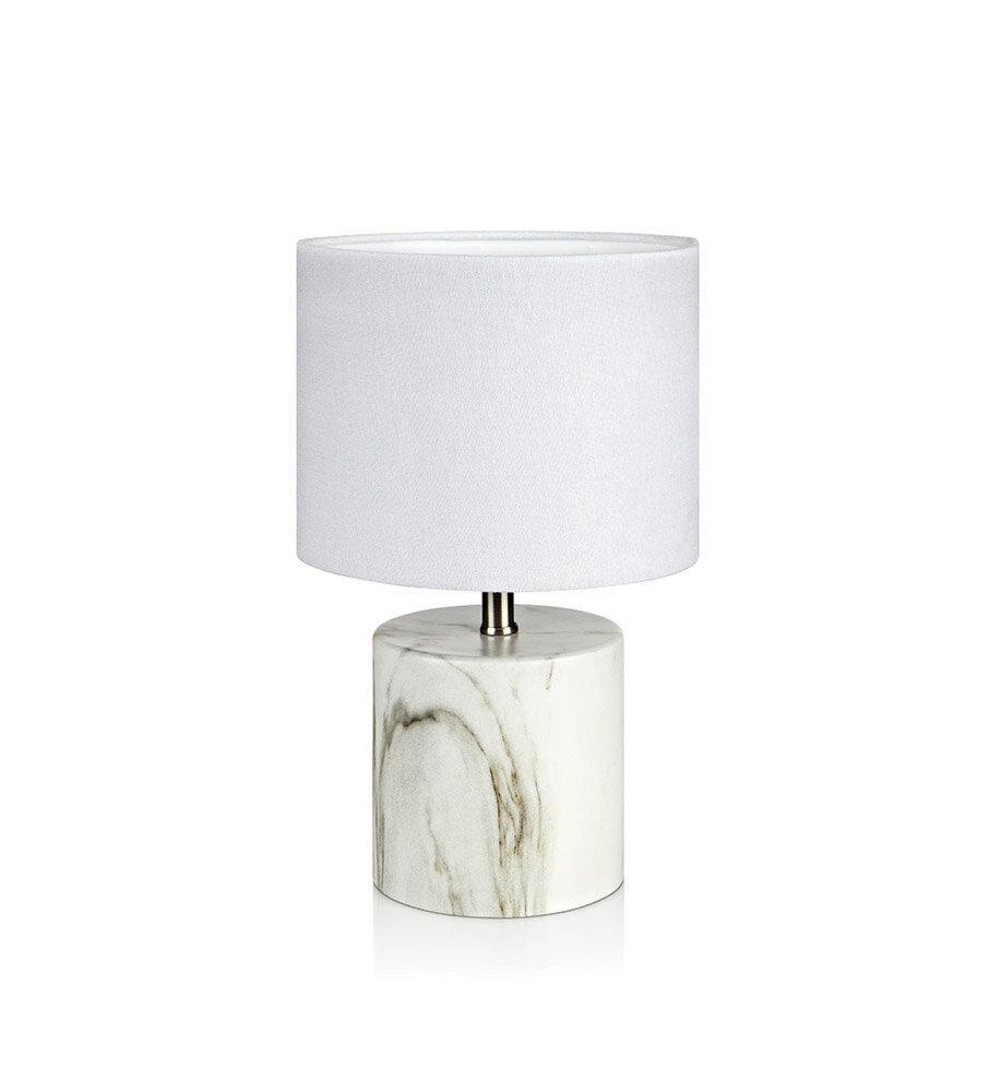 Ines 30.5cm Table Lamp