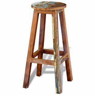 Ignacio 29.5 Bar Stool
