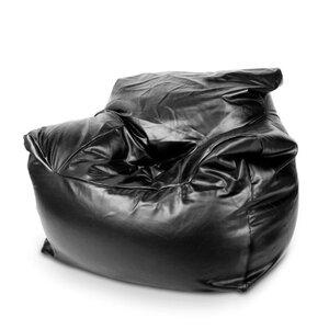 Liege Couch Potato von Smoothy