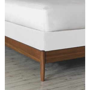 Chatham Essex Box Spring Cover by Thom Filicia Home Collection