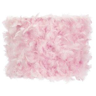 Blush pink lamp shades wayfair save to idea board aloadofball Choice Image