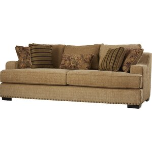 Dunning Sofa by Darby Home Co