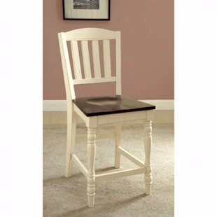 Andrew Cottage Dining Chair (Set of 2)