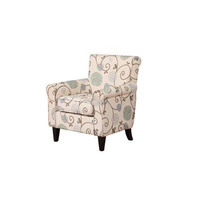 Cow Print Chair Wayfair
