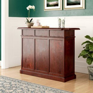 Home Bars Bar Sets You Ll Love Wayfair