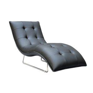Hill Living Chaise Lounge  sc 1 st  Wayfair & Reclining Chaise Lounge Chairs Youu0027ll Love | Wayfair islam-shia.org