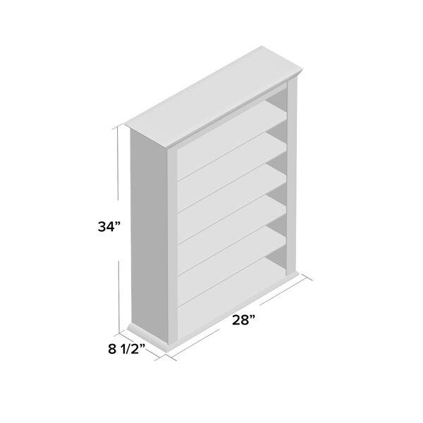 Etonnant Single Wall Mounted Storage Rack