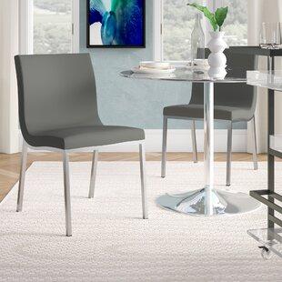 Detrick Side Chair (Set of 2)