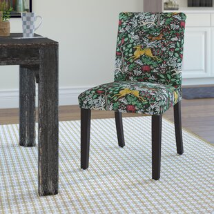 Blount Upholstered Dining Chair