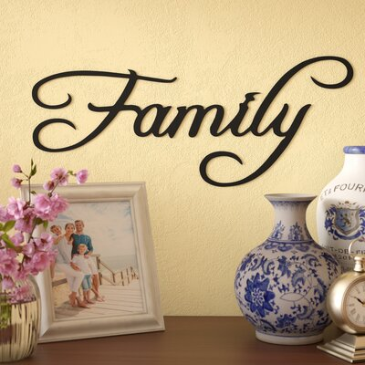 Awesome Home Sweet Home Wall Decor Festooning - Wall Art Design ...