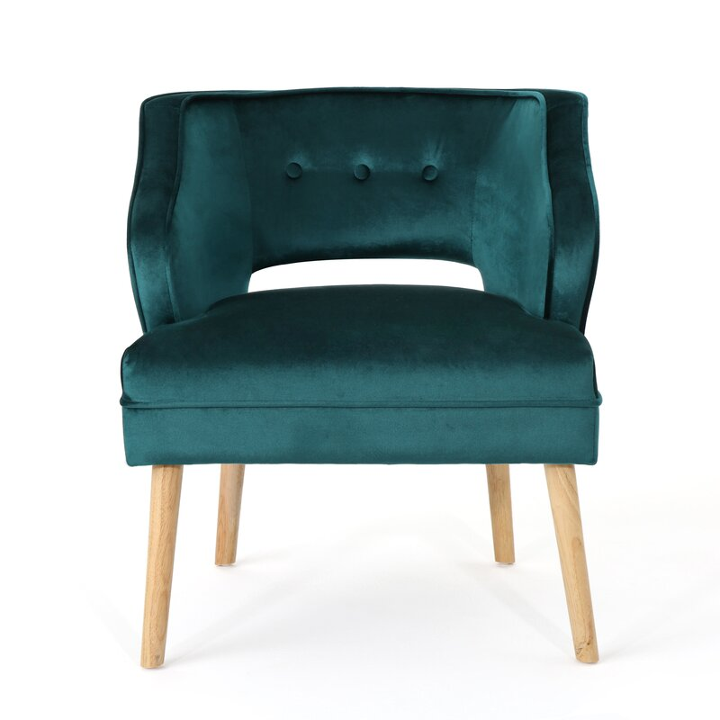 Heilig Side Chair