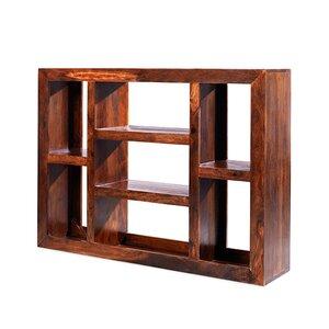 Bücherregal von Prestington