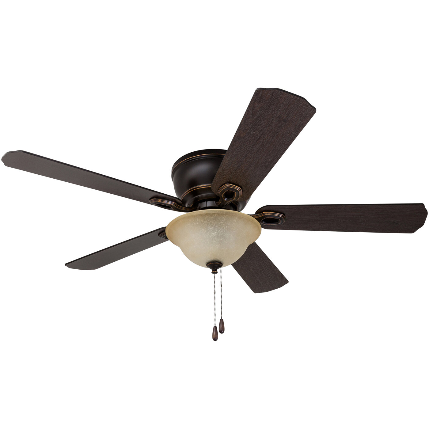 single fan reviews review industrial ceilings westinghouse light blade with ceiling