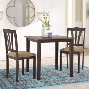 Multi Color Dining Set | Wayfair