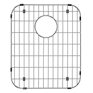 14 x 17 Sink Grid