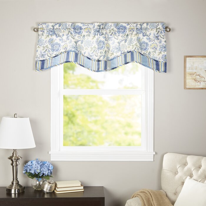 post curtain with pleat buttons valances tabid blog valance pinch drapes
