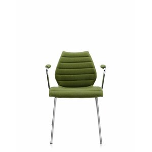Maui Armchair (Set of 2) by Kartell