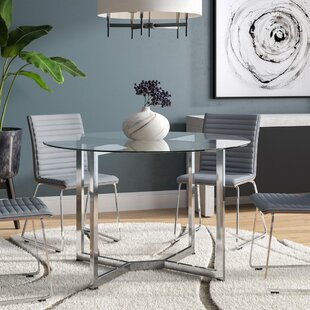 Nova Dining Table