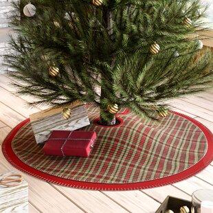 748c43f53c7fa Christmas Tree Skirts You ll Love