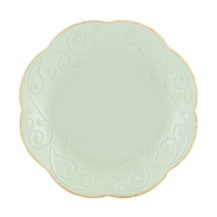 Save  sc 1 st  Wayfair & Lenox Plates u0026 Saucers Youu0027ll Love