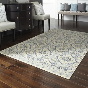 Blue Rugs Joss Main