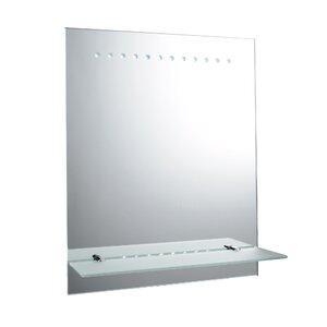 Spiegel Taro von Saxby Lighting