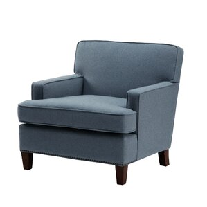 Armchair by Madison Park Signature