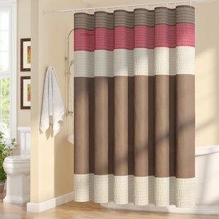 54 Inch Shower Curtain