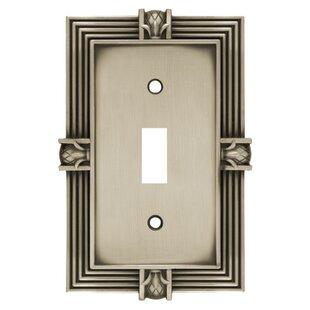 Decorative Switch Plates | Wayfair