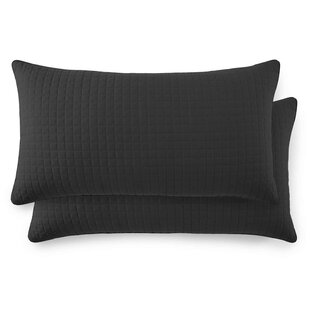 Rectangular Throw Pillows Youll Love Wayfair