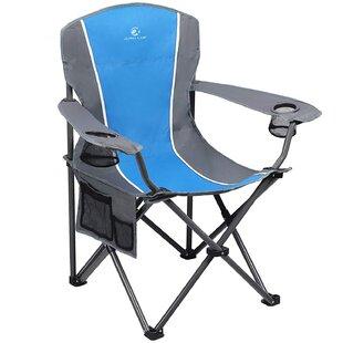 b8398738f7 Beach & Lawn Chairs You'll Love in 2019   Wayfair