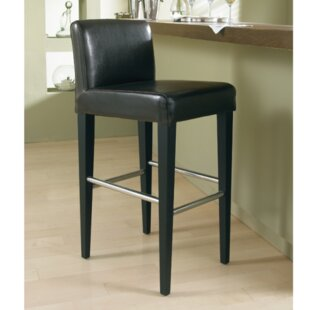 5West Oriana 25.5 Bar Stool